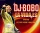 DJ Bobo La Vida Es