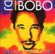 DJ Bobo Planet Colours
