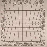 dj-khalab-dj-hendrix-6th-april