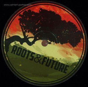 DJ Madd - Peng Teng Ft. Redders (moresounds Remix) (roots & future)