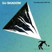 dj-shadow-the-mountain-will-fall-2lpgatefoldmp3