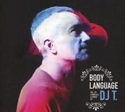 dj-tpresents-body-language-vol15