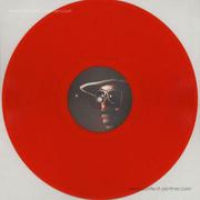 dam-funk-dj-kicks-2lp-180g-red-vinyl