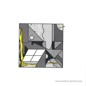 "Daniel T - Fahrenheit/celsius 12"" (Cosmic Pint Glass)"