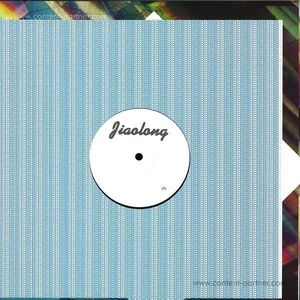 Daphni - Hey Drum / The Truth (Jiaolong)