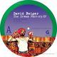 David Beiger Dream Factory Ep