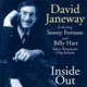 David Janeway,Sonny Fortune,Billy Hart Inside Out