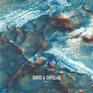 Davis & Zopelar - Limba Ep