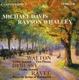 Davis,Michael/Whalley,Rayson Music for Violin & Piano