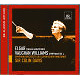 Davis,Sir Colin/BR SO Enigma-Variationen/Sinfonie 6