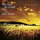 De Graaff,Rein Trio/Most,Sam Indian Summer