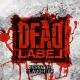 Dead Label Sense Of Slaughter