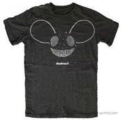 deadmau5-t-shirt-male-medium