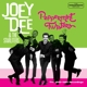 Dee,Joey & The Starliters Peppermint Twisters-The 1960