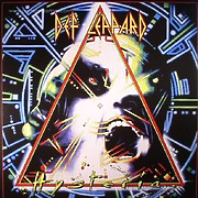 def-leppard-hysteria-2lp-remastered