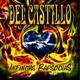 Del Castillo Infinitas Rapsodias
