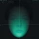 Der Zyklus Biometry (2 LP)
