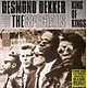 Desmond Dekker & The Specials King Of Kings