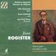 Dessy,J.P./Grauwels/Leonardo/Orchestre R Oeuvres pour ensemble … Cordes