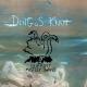 Dingus Khan Support Mistley Swans