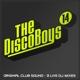 Disco Boys,The The Disco Boys Vol.14