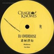 dj-overdose-mindstorms-ep