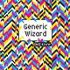 Dmx Krew Generic Wizard