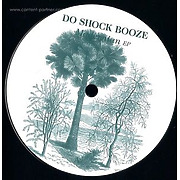do-shock-booze-modernian-ep