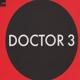 Doctor 3 Doctor 3