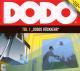 Dodo (1)Dodos R�ckkehr