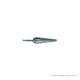 Donato Dozzy The Loud Silence ( 1lp + Poster + MP3)