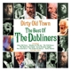 Dubliners,The Dirty Old Town