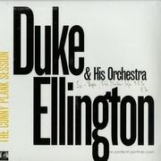 duke-ellington-the-conny-plank-session-coloured-vinyl
