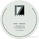 Dusky Buckets And Spades Feat. Paleman Remix (