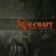 E-Craft Re-Arrested