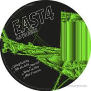 east4-indastria