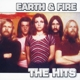 Earth & Fire The Hits