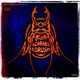 Ed Rush Scarabs / Boxcar
