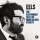 Eels The Cautionary Tales.../Deluxe 2CD Ed.