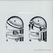 elektro-guzzi-clones