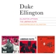 Ellington,Duke Ellington Uptown-The Liberian Suite