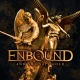 Enbound And She Says Gold
