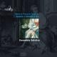 Ensemble Solstice Sonate E Sonate A Tre
