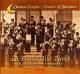 Erguner,Kudsi Ensemble La Banda Alla Turka