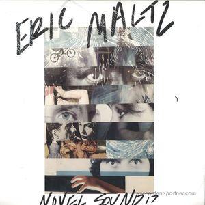 Eric Maltz - Ns-17 (novel sound)