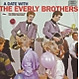 Everly Brothers,The A Date With.../The Fabulous Style...