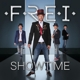 F.R.E.I. Showtime