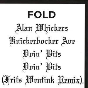 FOLD - Doin' Bits