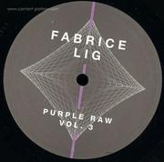 fabrice-lig-purple-raw-vol-3