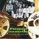 Fairport Convention The Airing Cupboard Tapes '71-'74